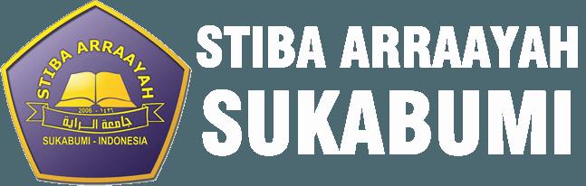 STIBA | ARRAAYAH SUKABUMI